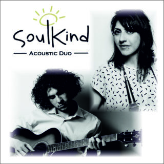 Soulkind Acoustic Duo