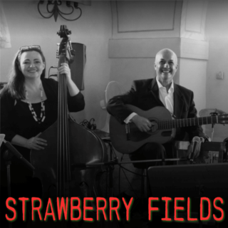 Strawberry Fields Duo