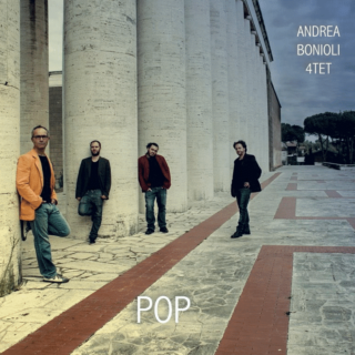 Cover-Pop