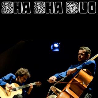 Sha Sha Duo