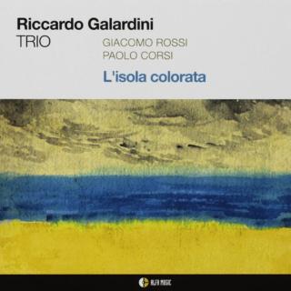 RiccardoGalardiniTrio