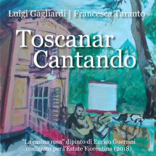 ToscanarCantando