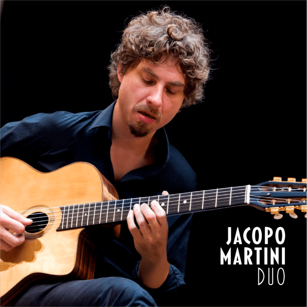 JacopoMartiniDuo