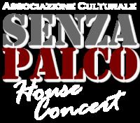 Associazione Culturale Senza Palco